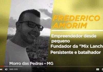 fred_amorim